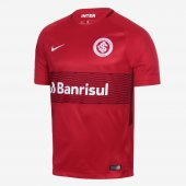 Imagem - Camisa Nike Internacional Of 1 Fan 2017/2018