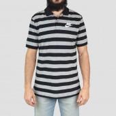 Imagem - Camisa Nike Polo NSW