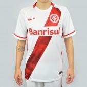 Imagem - Camisa Nike SC Internacional