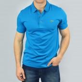 Imagem - Camisa Polo Lacoste MC