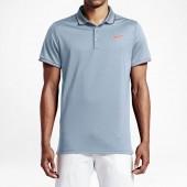 Imagem - Camisa Polo Nike Court