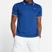 Imagem - Camisa Polo Nike Court Dry Solid