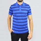 Imagem - Camisa Polo Nike Match