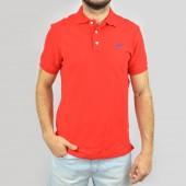 Imagem - Camisa Polo Nike Matchup