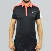 Imagem - Camisa Polo Nike Team