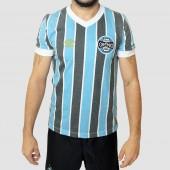 Imagem - Camisa Umbro Grêmio 2015 C/N°