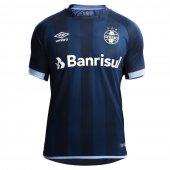 Imagem - Camisa Umbro Grêmio OF 3 2017 C/N
