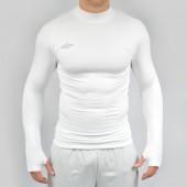 Imagem - Camisa Umbro T-Shirt Térmica