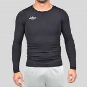 Imagem - Camisa Umbro Térmica