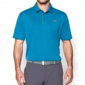 Imagem - Camisa Under Armour Polo Tech