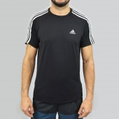 Imagem - Camiseta Adidas 3S