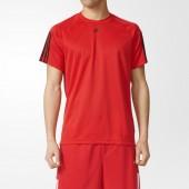Imagem - Camiseta Adidas Base 3S Tee