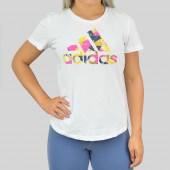 Imagem - Camiseta Adidas Foil