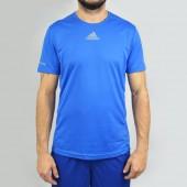 Imagem - Camiseta Adidas Sequencials