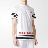Imagem - Camiseta Adidas Street