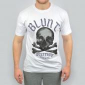Imagem - Camiseta Blunt Skuul B