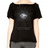 Imagem - Camiseta Colcci Fitness