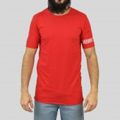 Imagem - Camiseta Egosss Basica Careca
