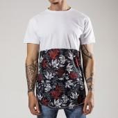 Imagem - Camiseta La Mafia