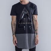 Imagem - Camiseta La Mafia Three Angles