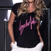 Imagem - Camiseta Labellamafia Brooklyn