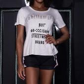 Imagem - Camiseta Labellamafia Colombia