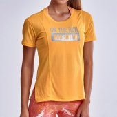 Imagem - Camiseta Labellamafia Running Day Light