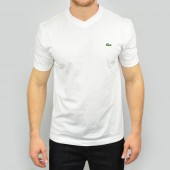 Imagem - Camiseta Lacoste