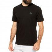 Imagem - Camiseta Lacoste Technical