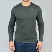 Imagem - Camiseta Nike Manga Longa Dri-Fit