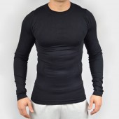 Imagem - Camiseta Manga Longa Umbro Base Layer