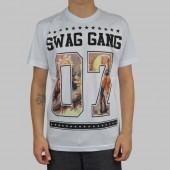 Imagem - Camiseta Swag Gang