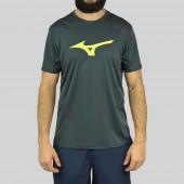 Imagem - Camiseta Mizuno Run Spark