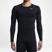 Imagem - Camiseta Nike Cool Compressão