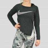 Imagem - Camiseta Nike Dry Top