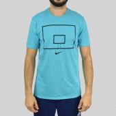 Imagem - Camiseta Nike Hoop Arrow