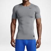 Imagem - Camiseta Nike Pro Cool Compressão