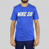 Imagem - Camiseta Nike SB Block