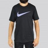 Imagem - Camiseta Nike Tee-Ches