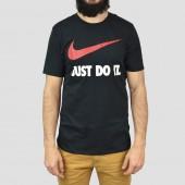 Imagem - Camiseta Nike Tee-New