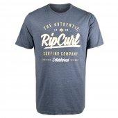 Imagem - Camiseta Rip Curl Charge
