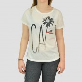 Imagem - Camiseta Rip Curl Destiny