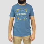 Imagem - Camiseta Rip Curl Escape