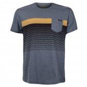 Imagem - Camiseta Rip Curl Especial Gabriel Medida Game