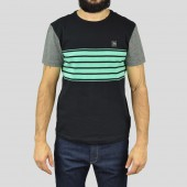 Imagem - Camiseta Rip Curl Especial Gabriel Medina