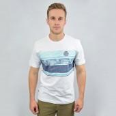 Imagem - Camiseta Rip Curl Jammer