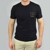 Imagem - Camiseta Rip Curl Medina Town