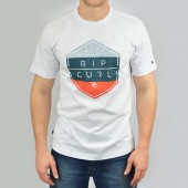 Imagem - Camiseta Rip Curl Over Rulled