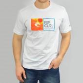 Imagem - Camiseta Rip Curl Ripawatu
