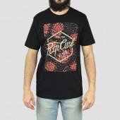 Imagem - Camiseta Rip Curl Square Yadarge